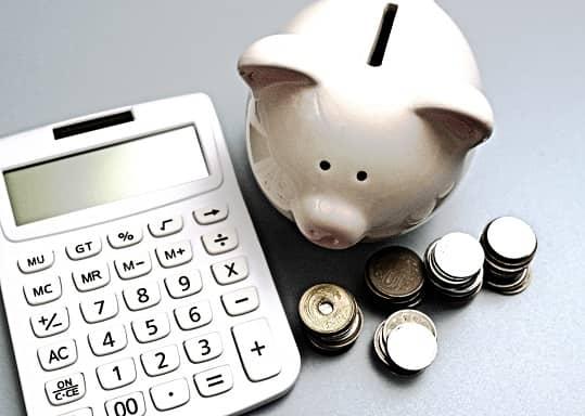リスティング広告の費用の目安ってどのくらい?算出方法を詳しく解説!