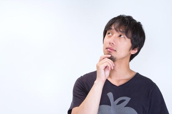 【バナー広告のサイズ一覧】アフィリエイト・GDN・YDN全て紹介!