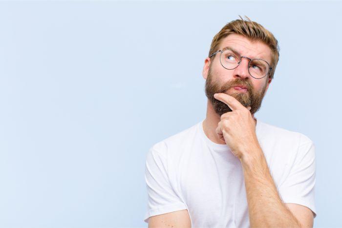 【規制アリ】動くバナー広告とは?作り方から徹底解説!