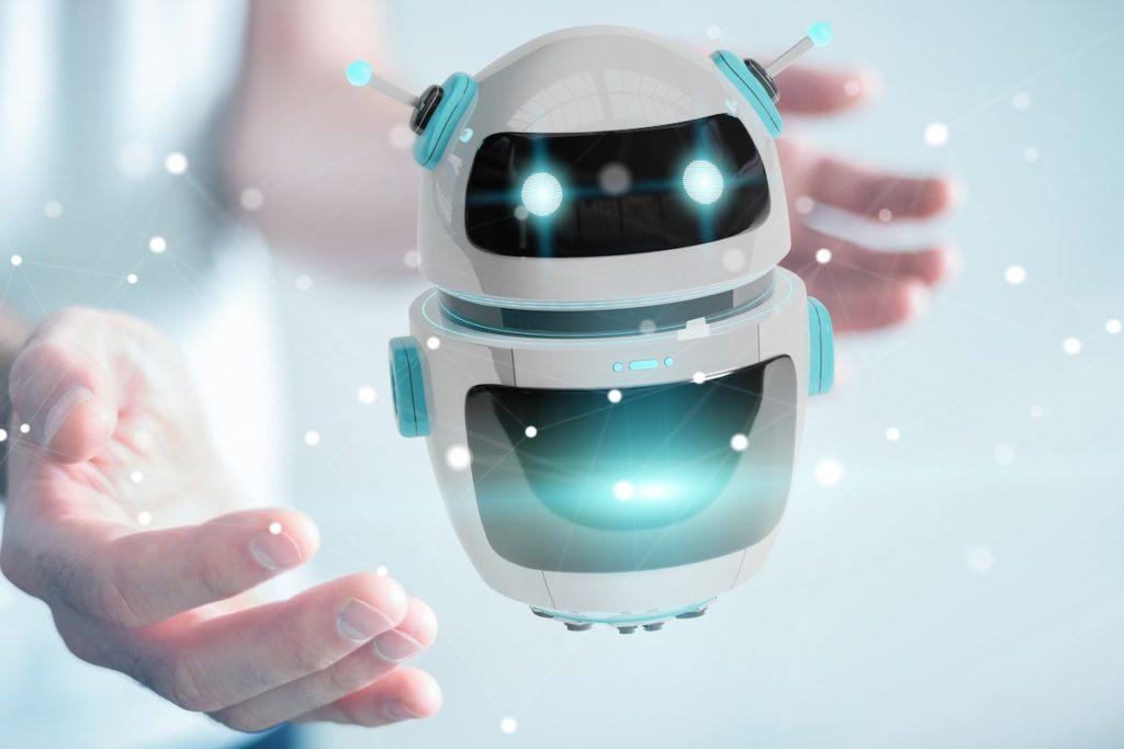 【AIが運用⁈】リスティング広告におけるAIの活用方法とは?