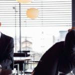 【劇的改善】リスティング広告の品質スコアとは?改善方法も詳しく解説