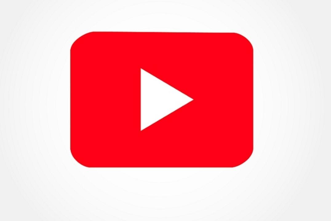 動画広告の費用相場とは?安く抑える裏技も紹介!
