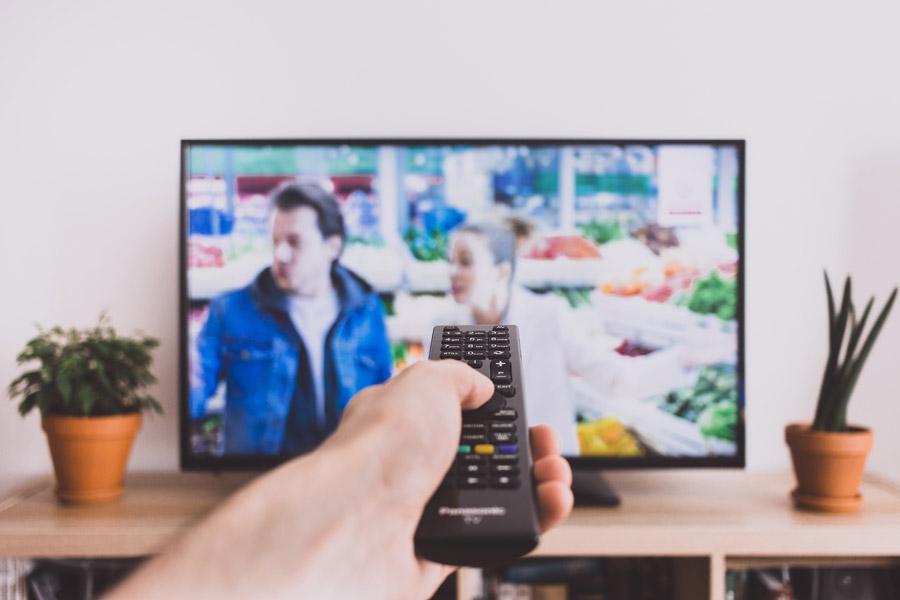 運用型テレビ広告「ノバセル」とは?テレビCMを効果測定⁈
