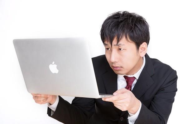 【ROI・ROAS】リスティング広告における重要指標を徹底解説!