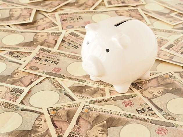 TikTok広告の費用相場はどのくらい?安くするための方法について解説