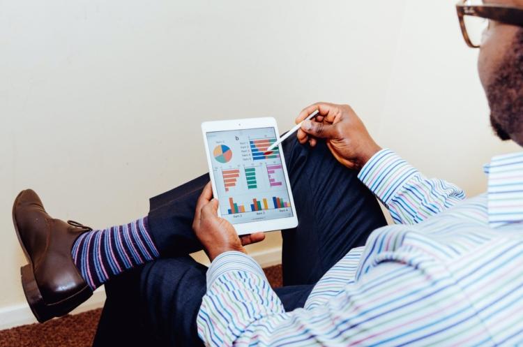 Facebook広告の予算目安決める前に課金方法を知ろう!