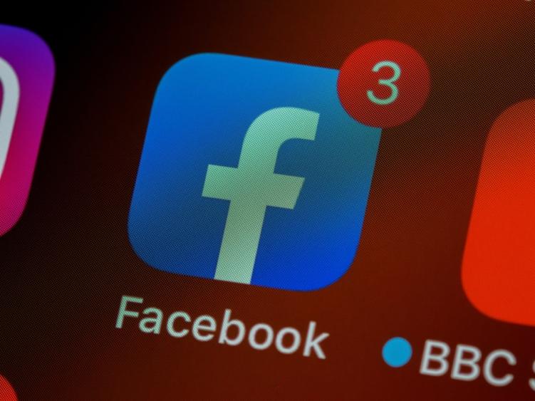 そもそもFacebook広告は費用対効果は高いの?