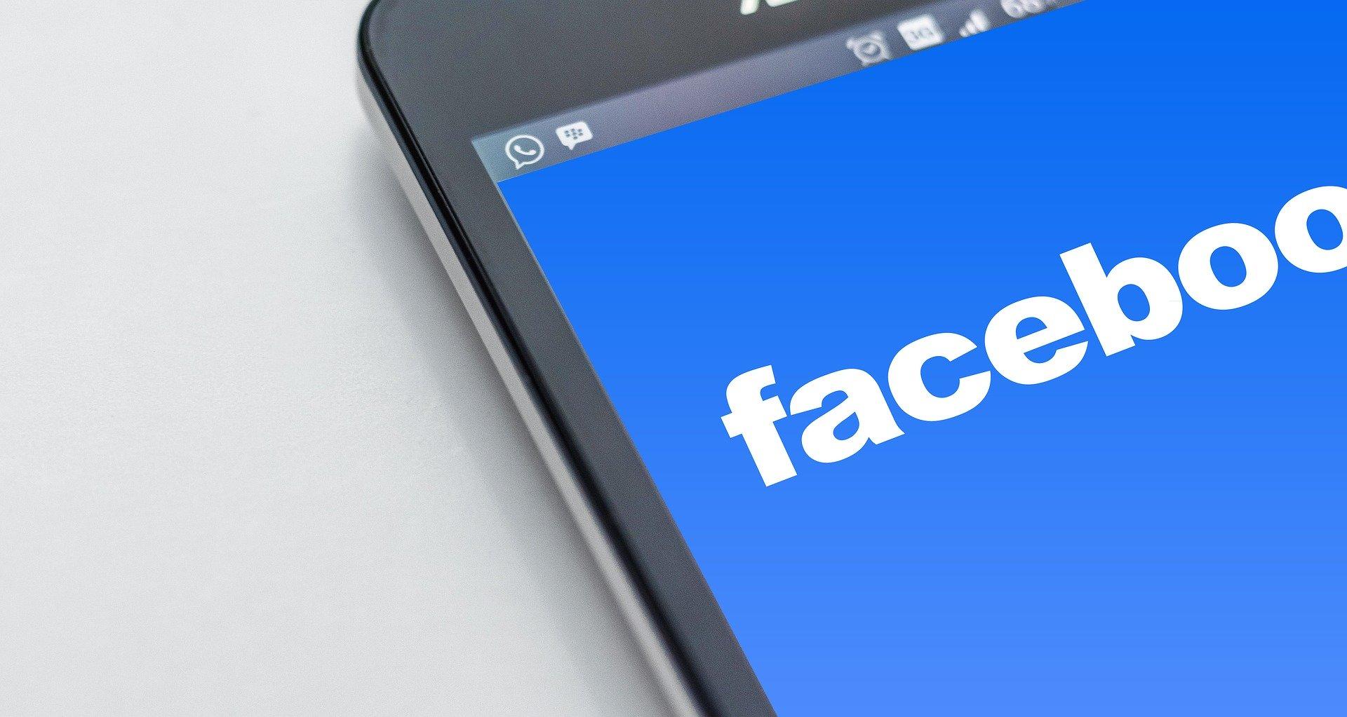 メリットを知る前にFacebook広告について知ろう!