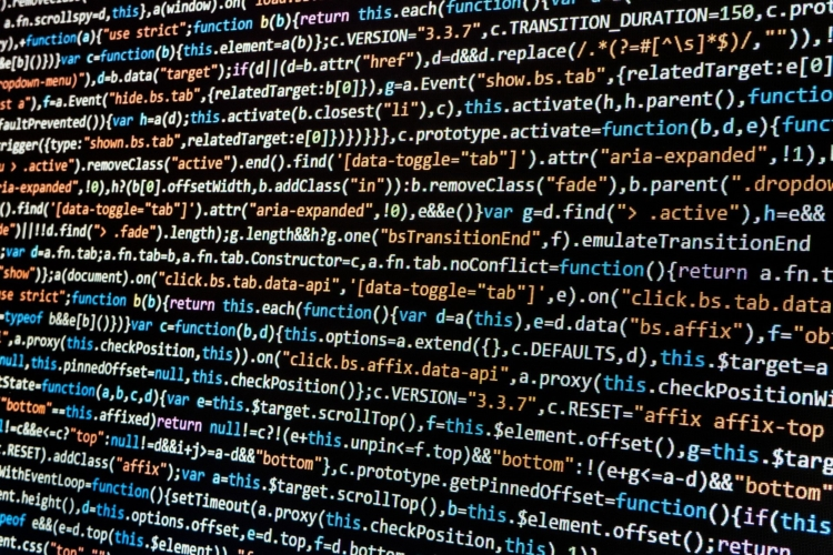 【ホームページ開設方法①】HTML/CSSを使い自分で作成